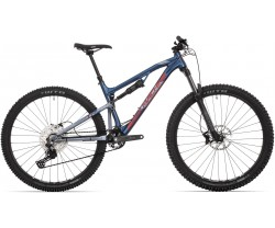 MTB Rock Machine Blizzard TRL 30-29