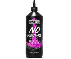 Tätningsvätska Muc-Off No Puncture Hassle 1000 ml