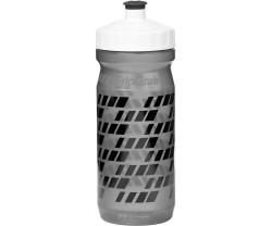 Pullo Gripgrab 600 ml valkoinen