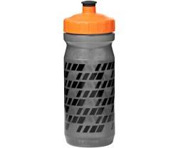 Pullo Gripgrab 600 ml oranssi