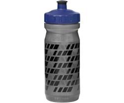 Pullo Gripgrab 600 ml tummansininen