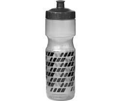 Flaska GripGrab 800 ml svart