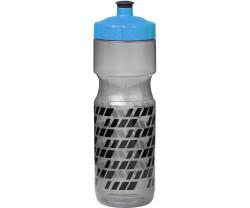 Pullo Gripgrab 800 ml sininen