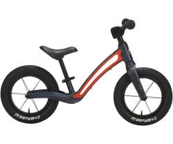 Balanscykel Motobecane Roadie Mörkblå