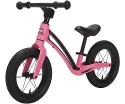 Balanscykel Motobecane Roadie Rosa