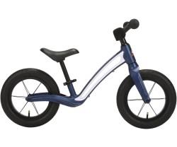 Balanscykel Motobecane Roadie Blå