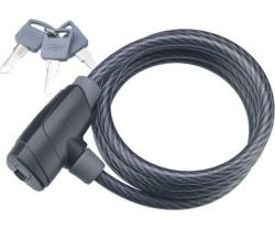 Wirelås Bbb Powersafe 1500 X 8 Mm