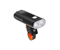 Framlampa One F.Light 70 / 1400 Lumen USB