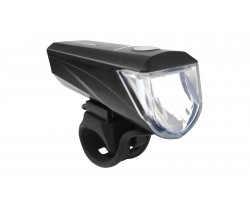Framlampa One F.Light 10 / 100 Lumen