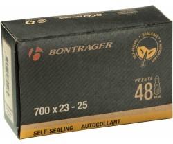 """Cykelslang Bontrager Självtätande 44/54-622 (29 x 1.75-2.125"""") racerventil 48 mm"""