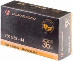 Cykelslang Bontrager Självtätande 35/44-622 racerventil 48 mm