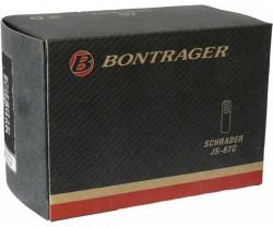 """Cykelslang Bontrager Standard 38/54-406 (20 x 1.5/2.125"""") Biventil 35 mm"""