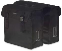 Packväska Basil Mara XL 35 l svart