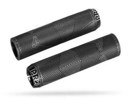 Handtag Pro LockOn Sport 30mm/1325mm svart