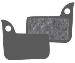 Bromsbelägg SRAM Road/Level Ultimate/Level TLM organic stålplatta 1 par