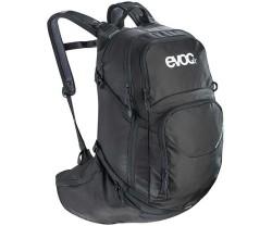 Ryggsäck Evoc Explorer Pro 26 l svart