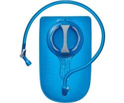 Vätskebehållare Camelbak Crux 1.5 l blå