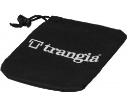 Trangia Fodral Till Gasolbrännare & Triangle