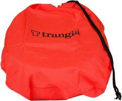 Trangia Fodral/F25