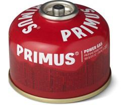 Primus Power Gas 100 L2