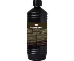 Primus Power Fuel 1 L Kemisk Ren Bensin