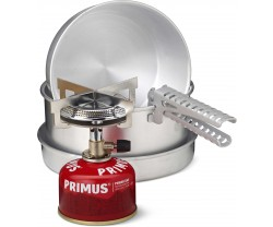 Primus Mimer Kit (Kök & Kastrullset)