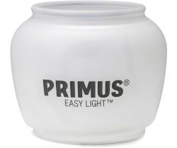 Primus Glas Till 2245/3230 Classic Trekklite
