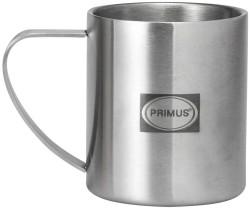 Primus 4 Season Mug - Termomugg 03 L