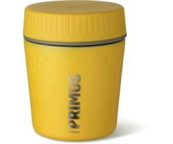 Primus Trailbreak Lunch Jug 0.4 L - Yellow