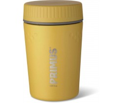 Primus Trailbreak Lunch Jug 0.55L - Yellow