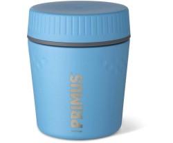 Primus Trailbreak Lunch Jug 0.4 L - Blue