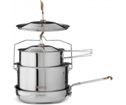 Primus Campfire Cookset Large