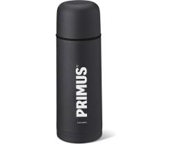 Termosflaska Primus Vacuum Bottle 750 ml svart