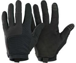 Handskar Bontrager Rhythm svart