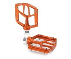 Pedaler XLC PD-M14 Colour edition orange