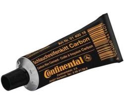 Däckklister Continental kolfiberfälg 25 g tub