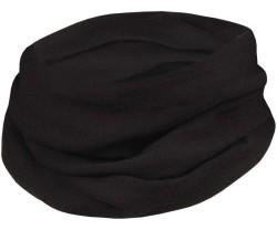 Multiwear Endura Baabaa Merino svart one-size