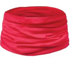 Multiwear Endura Baabaa Merino Rosa