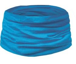Multiwear Endura Baabaa Merino marinblå one-size
