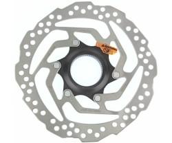 Bromsskiva Shimano SM-RT10 160 mm centerlock