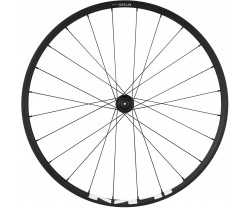 """Framhjul Shimano Deore WH-MT500-CL-F 27.5"""" CL"""