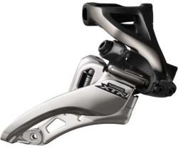 Framväxel Shimano XTR FD-M9020-H 2 växlar high clamp front pull