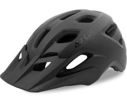 Cykelhjälm Giro Fixture MIPS matt svart