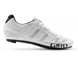 Skor Giro Prolight Techlace vit