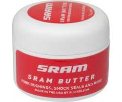 Fett SRAM Butter Grease 29 ml