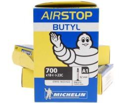 Slang Michelin Airstop A1 18/23-622 racerventil 52 mm