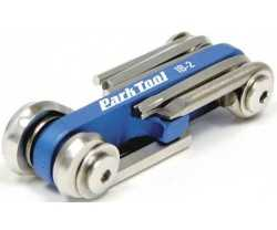 Multiverktyg Park Tool IB-2