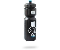 Flaska Pro 800 ml svart