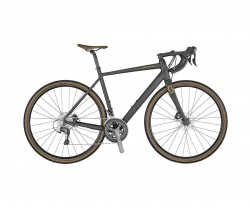 Gravelbike Scott Speedster Gravel 40