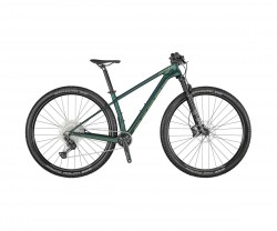 MTB Scott Contessa Scale 910